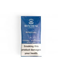 Honeyrose Special pouch-50g