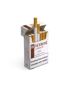 Honeyrose Cl