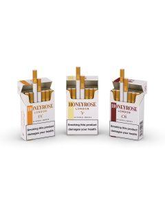 Dl - V - Ch sampler packs