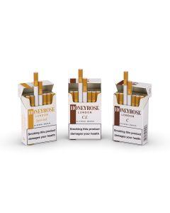 Special - CL - C sampler packs
